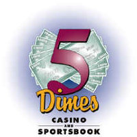 5dimes withdrawal fees